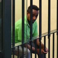 Medhanie, espulso o rifugiato? Braccio di ferro giudiziario sul futuro dell'eritreo...