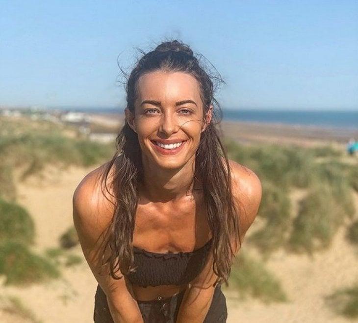 Gb, muore in un incidente in monopattino la nota youtuber e presentatrice Emily Hartridge