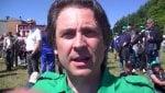 D'Amico, il consigliere di Salvini che crede agli Ufo