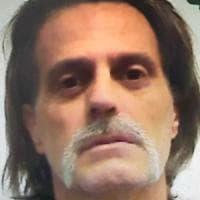 Savona, arrestato il killer di Deborah: ha sparato davanti al carcere e si è costituito