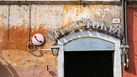 Trattoria Italia: la nostra selezione tra tovaglie a quadri, cucina ruspante e osti veraci