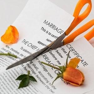 Riforma del processo civile: sentenza in tempi rapidi, ma non per separazioni, divorzi e affidi