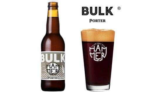Le birre dei facchini, così scure e così piacevoli