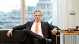 "Aspesi (Columbia Threadneedle Investments): ""Vince l'azionario"""