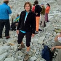 Creta, risolto il giallo della scienziata Usa uccisa: confessa un agricoltore