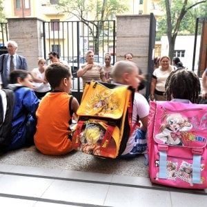 Scuola, 35 mila in pensione e non saranno sostituiti. A settembre i supplenti saranno 170 mila