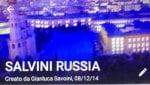 Rep: Moscopoli, la chat di Savoini che dettava ai giornalisti l'agenda di Salvini