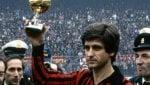 Fiorentina, Milan, ma anche Ignis Varese e Benvenuti: 1969 un anno di sport spettacolare