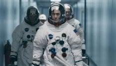 Da Georges Méliès a Ryan Gosling, il cinema sbarcato sulla Luna di CHIARA UGOLINIL'anniversario festeggiato in libreria di GABRIELE DI DONFRANCESCO