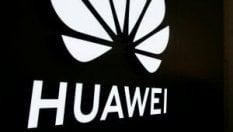 """Huawei annuncia investimenti in Italia: """"3,1 miliardi in tre anni, creeremo 1000 posti di lavoro"""""""