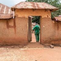 Benin. Il museo di Aborney, sito Unesco che vuole risorgere
