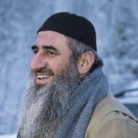 Arrestato in Norvegia il Mullah Krekar dopo la sentenza a Bolzano