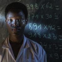 Ruanda: il paese rinasce dopo 25 anni dal genocidio (e le donne sono in prima linea)
