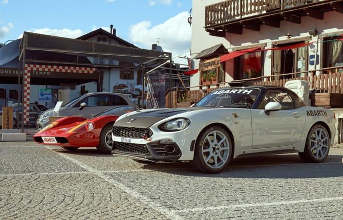 Calendario Rally Storici 2020.Cesana Sestriere Experience Pronti Per Il 2020 Repubblica It
