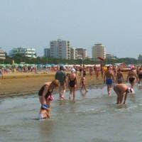 Mare Adriatico, si è riscaldato di 1,3 gradi in 100 anni