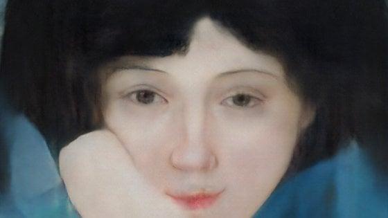 """Fatevi fare un ritratto (vero) dall'Ai. """"Si ispira ai grandi maestri, ma inventa come un pittore"""""""