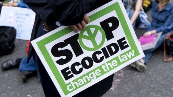 Clima, da Roma a Milano: 10 tappe per adattarsi ai cambiamenti climatici