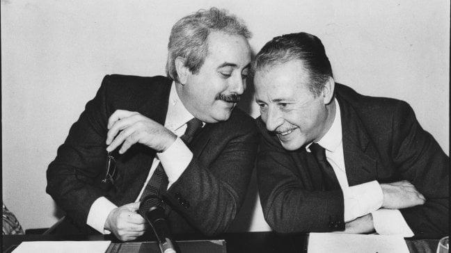 """Così parlò Borsellino: """"Libero di essere ucciso la sera"""" Ecco gli audio inediti"""