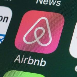Tariffe chiare fin dalla prima schermata: AirBnb fa pace con la Ue