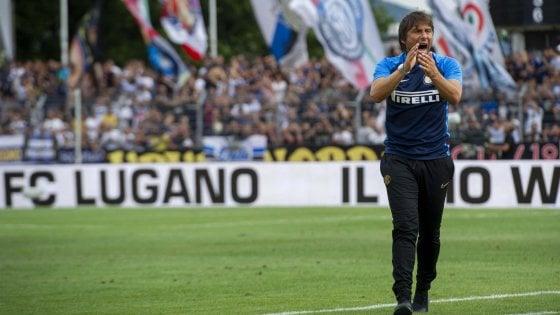 Inter, anche Nainggolan in Asia. Attacco svuotato, richiamato Puscas