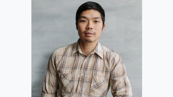 Anthony Myint, chef che lotta contro le emissioni di CO2, vince il Basque Culinary Prize