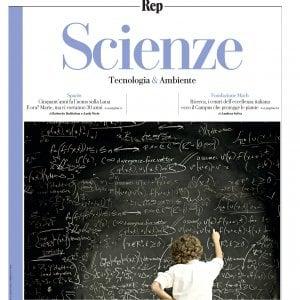 Una guida ai nuovi corsi di laurea scientifici