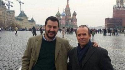 Salvini non riferisce in Aula, Pd sospende attività e occupa commissione Tutto ciò che c'è da sapere sul caso Savoini
