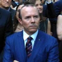 Savoini e le relazioni con Gnerre, indagato in un'inchiesta sui reclutatori di miliziani...