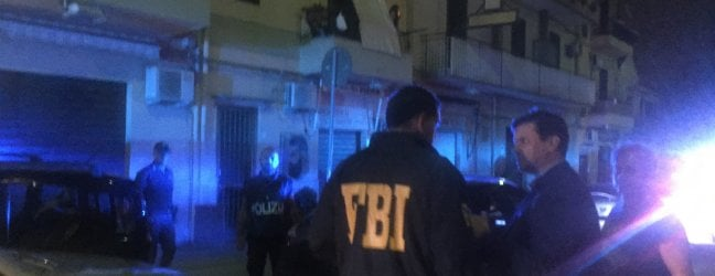 Cosa Nostra, il ritorno del Padrino: 19 arresti tra New York e Palermo Le intercettazioni