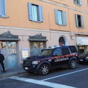 Reggio Calabria, 'Ndrangheta, blitz tra le cosche di Gioia Tauro in lite per il dominio in Val d'Aosta