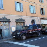 Reggio Calabria, 'Ndrangheta, blitz tra le cosche di Gioia Tauro in lite per il dominio...
