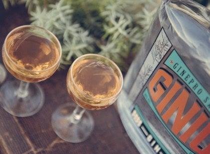 Vini, liquori e cocktail: appuntamento a Orosei con B'NU