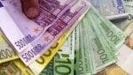 Educazione finanziaria, sette consigli ai più piccoli su come fare la spesa