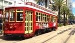 È San Francisco la capitale dell'imprenditoria al femminile