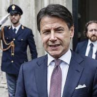 Moscopoli, Conte in Senato il 24 luglio. i 5S accusano il dem Romano di aver detto alla...