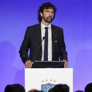 Sindacato calciatori, Tardelli candidato al posto di Tommasi