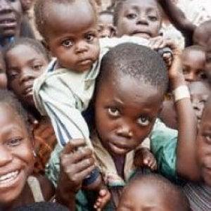 """Cooperazione, """"Ma cos'è esattamente il Fondo Sovrano di 500 milioni per il Piano Africa?"""""""