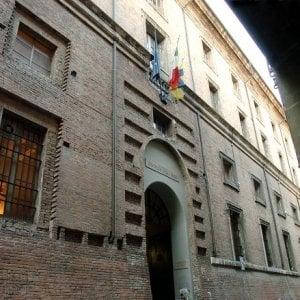 Università, Parma e Padova hanno i corsi migliori