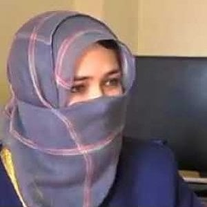 Afghanistan, Zainab Fayez: la prima Pubblico Ministero donna della provincia Kandahar