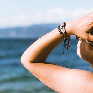 Melanoma: in Sicilia casi aumentati del 30% in 10 anni