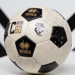 Calendario Lega Pro Girone C.Serie C Definiti I Tre Gironi Il 25 Luglio I Calendari