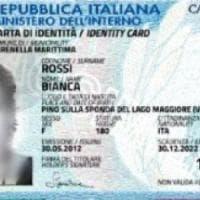 La beffa della Carta di identità elettronica: in Italia mesi di attesa e Salvini lancia...