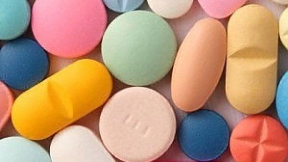 I farmaci più usati? Servono a migliorare umore e sesso