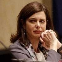 Sicurezza bis, bagarre in commissione alla Camera: Leu e Pd lasciano i lavori dopo scontro...