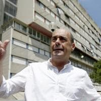 """Il Pd querela Di Maio per diffamazione: """"Inaccettabile collegamento con vicenda di..."""