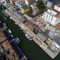 Dai magazzini del sale di Chioggia al Convento vicentino: i beni del Demanio in vendita