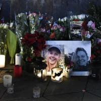 Tre persone sono state condannate a morte in Marocco per l'omicidio delle due turiste...