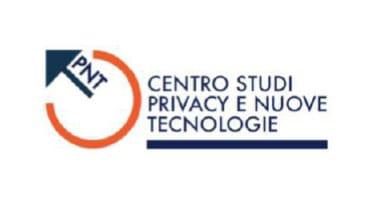 Privacy e innovazione, un premio alla tesi migliore