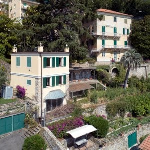 Mattone sempre in crescita, gli italiani hanno 400.000 immobili in più