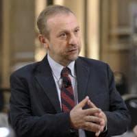 """Ceccanti: """"Salvini fa finta di volere l'autonomia, in realtà non vuole non vuole perdere..."""